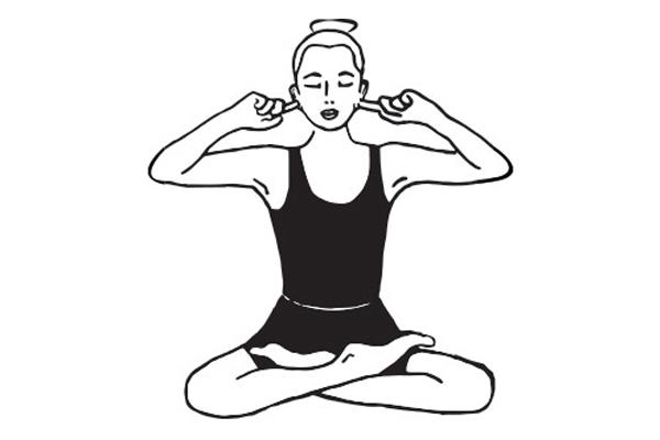 Không cần dùng thuốc, 8 cách tự nhiên này giúp hạ huyết áp trong vòng 10 phút - 5