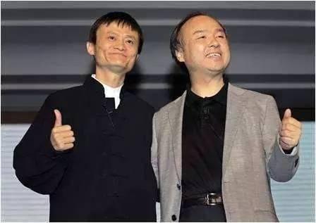 Ít ai biết: Jack Ma có được ngày hôm nay là nhờ 3