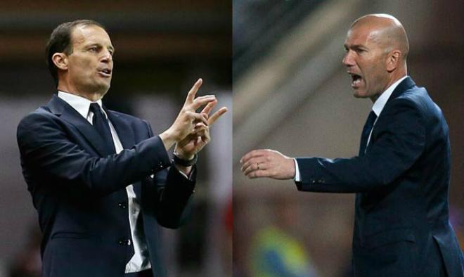 Nóng: Lộ bằng chứng Zidane chê Real, dự kiến tái hợp Ronaldo ở Juventus - 3