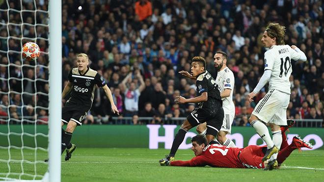 Nóng: Lộ bằng chứng Zidane chê Real, dự kiến tái hợp Ronaldo ở Juventus - 1