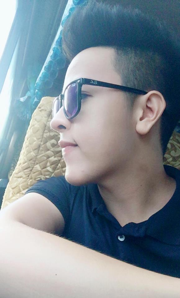 Kỳ tích thay đổi diện mạo đẹp khó tin của 2 chàng trai Ninh Bình, Tiền Giang - 8