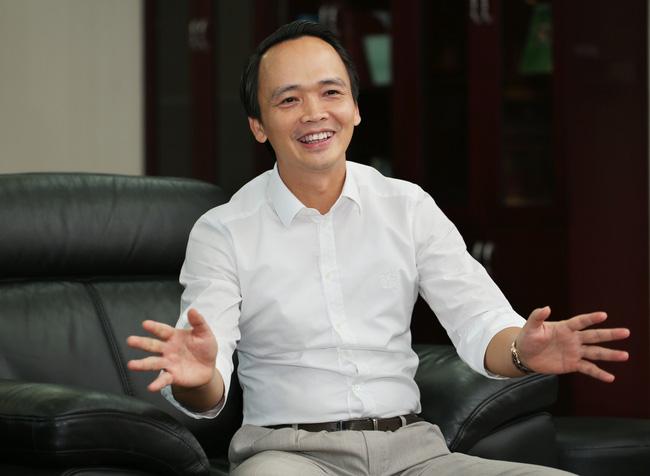 Cú ra tay phút chót, đại gia Trịnh Văn Quyết kiếm gần 300 tỷ đồng - 3