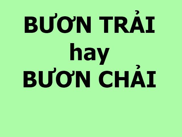 Những thành ngữ quen thuộc nhưng hàng triệu người Việt sử dụng sai