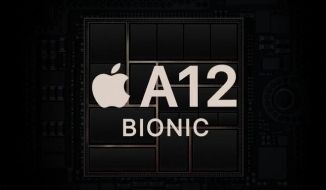 Chờ đợi gì ở 3 chiếc iPhone mà Apple ra mắt trong năm nay? - 10