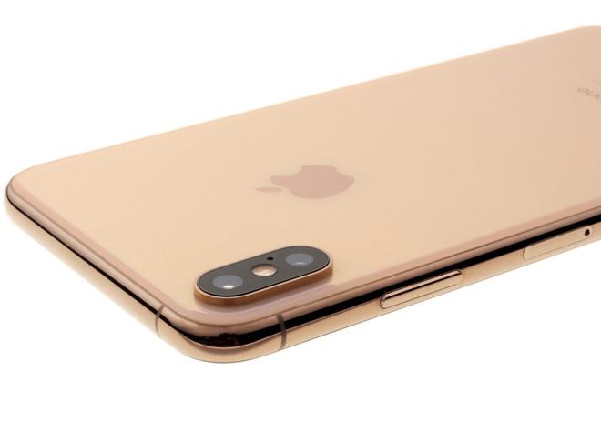 """iPhone XS Max đối đầu Galaxy S10+: Ai là người """"đổ máu""""? - 7"""