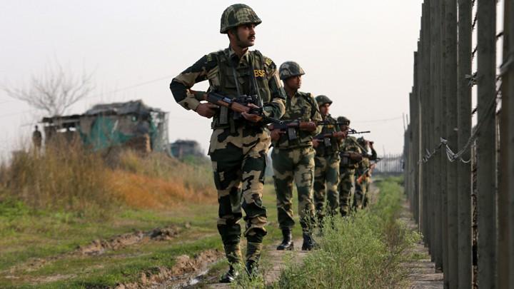 """Quốc gia khiến Ấn Độ và Pakistan phải """"nghe lời"""", tránh chiến tranh hạt nhân - 2"""