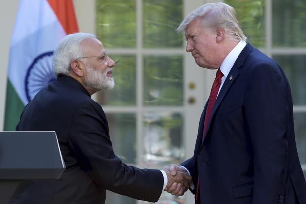 """Quốc gia khiến Ấn Độ và Pakistan phải """"nghe lời"""", tránh chiến tranh hạt nhân - 3"""