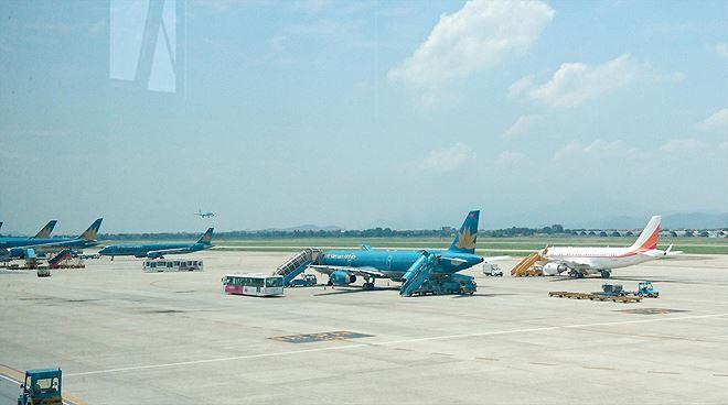 Sau 2 vụ rơi máy bay: Việt Nam tạm dừng cấp phép tàu bay 737 MAX - 2