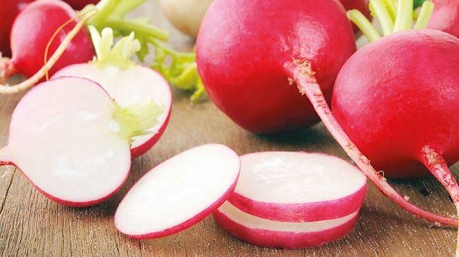 Thực phẩm tưởng bổ hoá ra hại xương khớp kinh hoàng - 2