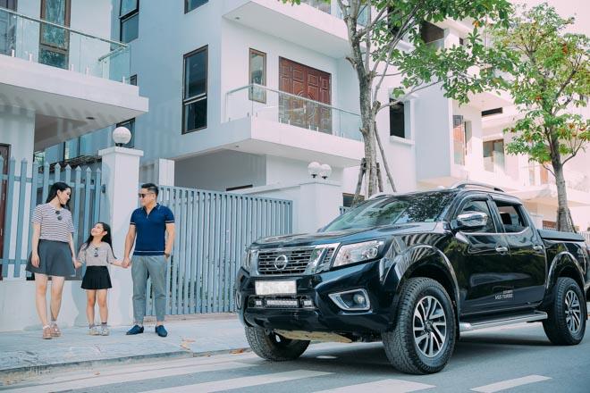 Nissan Việt Nam triển khai chuỗi chương trình tri ân đặc biệt cho khách hàng trong tháng 3 - 4