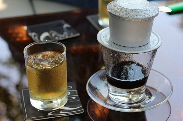 Uống cà phê theo cách này sẽ gây hại vô cùng cho cơ thể - 2