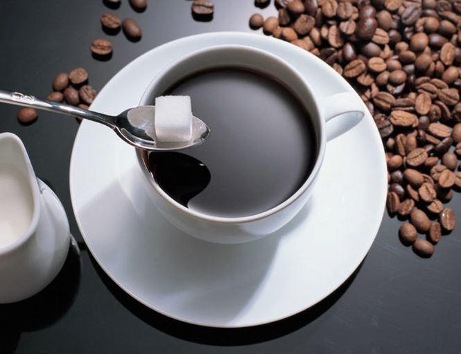 Uống cà phê theo cách này sẽ gây hại vô cùng cho cơ thể - 3