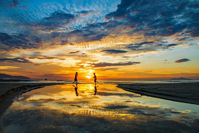 Nghe phượt thủ mách cách oanh tạc khắp Đà Nẵng 4 ngày 3 đêm chỉ 2 triệu - 2