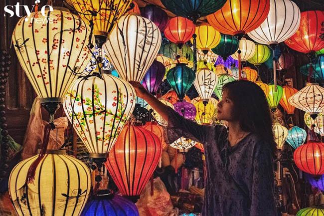 Nghe phượt thủ mách cách oanh tạc khắp Đà Nẵng 4 ngày 3 đêm chỉ 2 triệu - 6