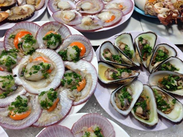 Những món ngon khó cưỡng ở Phú Quốc - 6