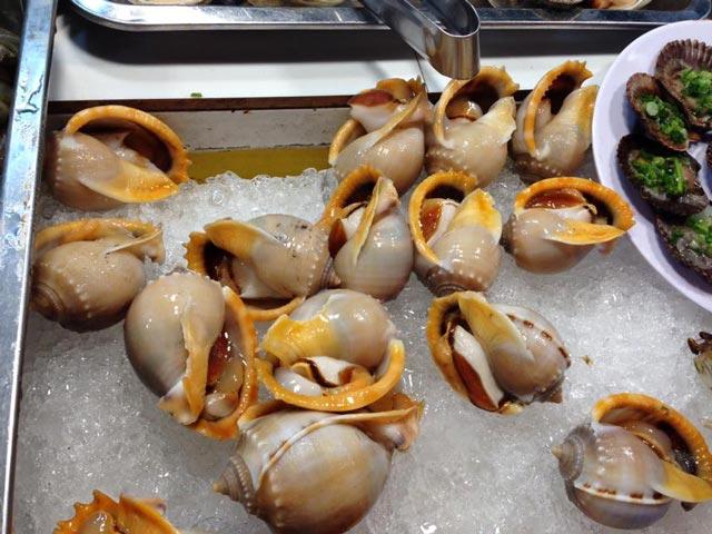Những món ngon khó cưỡng ở Phú Quốc - 5
