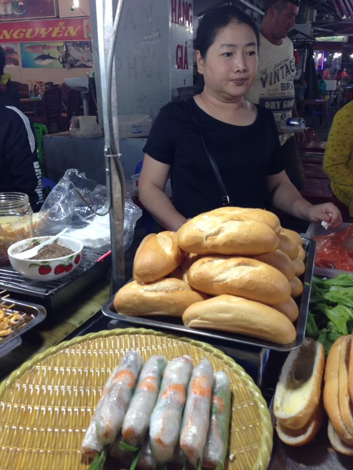 Những món ngon khó cưỡng ở Phú Quốc - 3