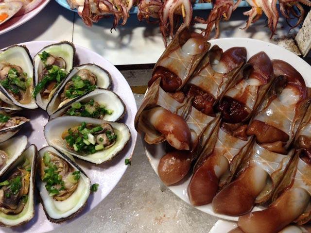 Những món ngon khó cưỡng ở Phú Quốc - 8
