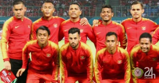 U23 Việt Nam đấu giải châu Á: Indonesia là khắc tinh, SAO nào đáng sợ nhất?