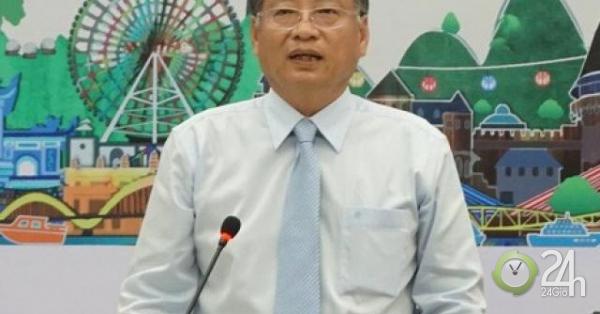 Nóng 24h qua: Khởi tố nguyên phó chủ tịch UBND TP Đà Nẵng