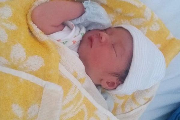 Con quấy khóc, nôn trớ kéo dài: Bài học xương máu của mẹ Ninh Thuận - 2