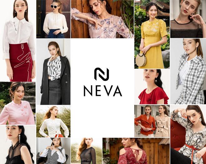 Thời trang Việt và điểm chạm thế giới - 1