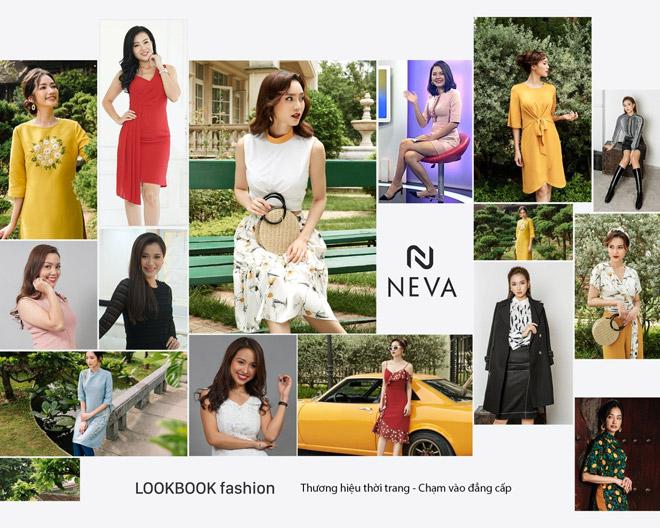 Thời trang Việt và điểm chạm thế giới - 2