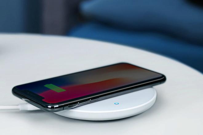 Đây là cách sạc pin iPhone nhanh nhất có thể - 3