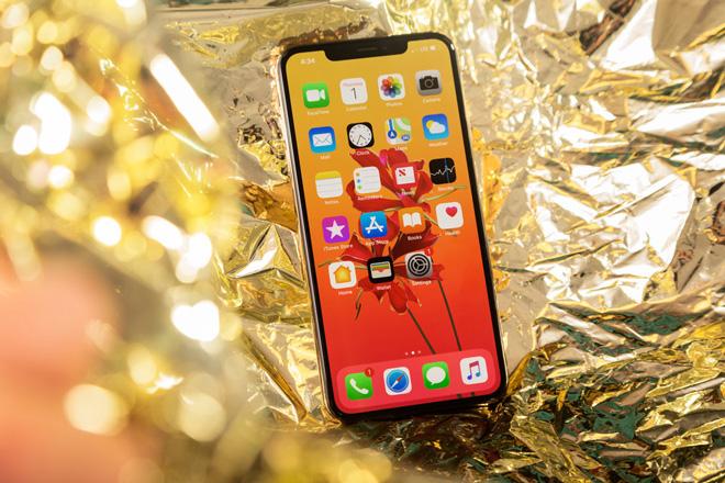 Những điều cần biết trước khi mua bộ ba iPhone Xs, iPhone Xs Max và iPhone Xr - 6