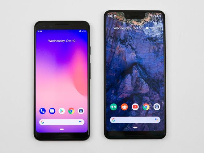 Top 12 smartphone tốt nhất thế giới - 5