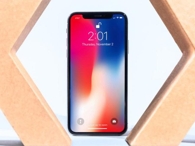 Top 12 smartphone tốt nhất thế giới - 6