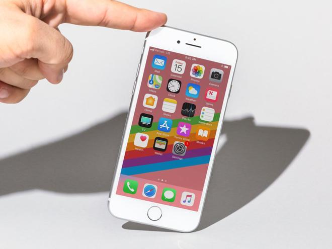 Top 12 smartphone tốt nhất thế giới - 11