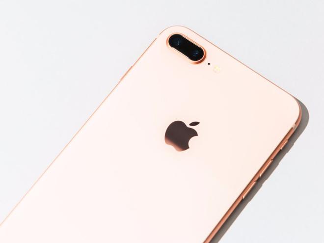 Top 12 smartphone tốt nhất thế giới - 8