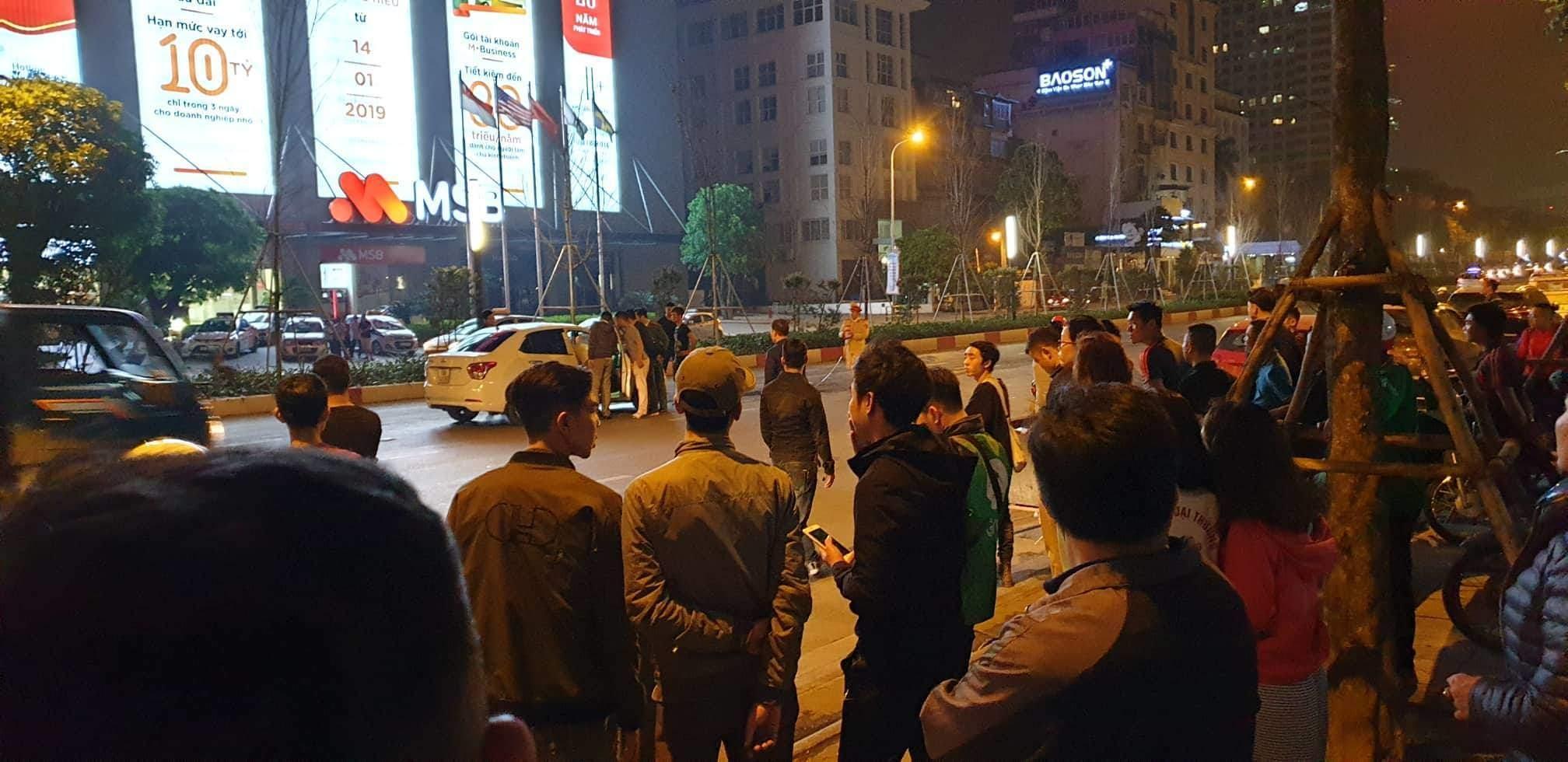 """Nóng 24h qua: Bộ Văn hóa yêu cầu làm rõ thông tin """"gọi vong, báo oán"""" ở chùa Ba Vàng - 5"""