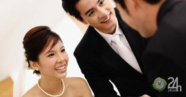Mừng cưới cháu chồng chục triệu, nhà chồng phản ứng khiến nàng dâu choáng váng