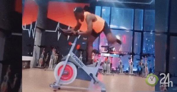 Hướng dẫn cách tập thể dục đúng cách