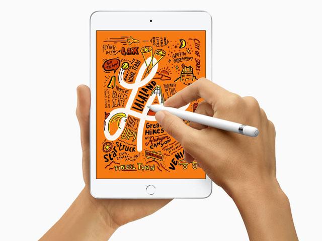 Nhìn lại lịch sử 8 năm của iPad và thế hệ tương lai tiếp theo