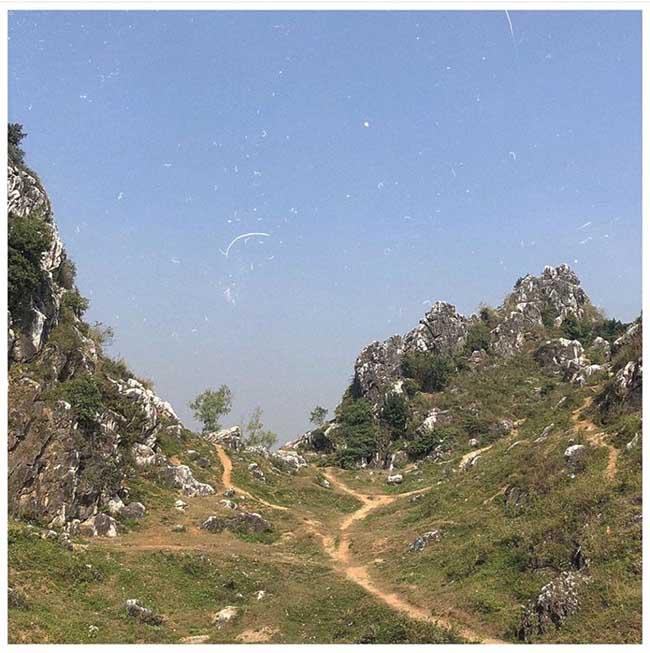 5 địa điểm du lịch quanh Hà Nội dưới 500k - 2