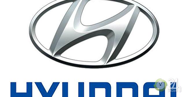 Bảng giá xe ô tô Hyundai 2019 cập nhật mới nhất tại đại lý xe Hyundai