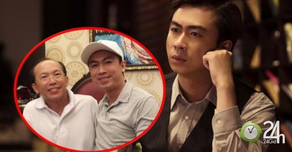 Nhạc sĩ Đắp mộ cuộc tình nhờ Hồ Việt Trung kể chuyện tình dang dở của mình