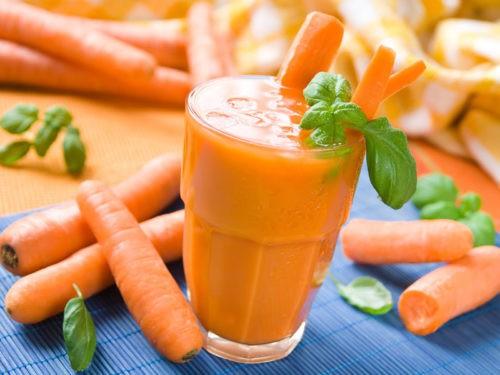 5 thực phẩm trị viêm loét dạ dày cực tốt, bạn cần biết để không phải dùng thuốc - 1