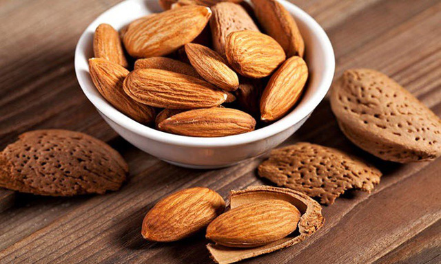 5 thực phẩm trị viêm loét dạ dày cực tốt, bạn cần biết để không phải dùng thuốc - 3