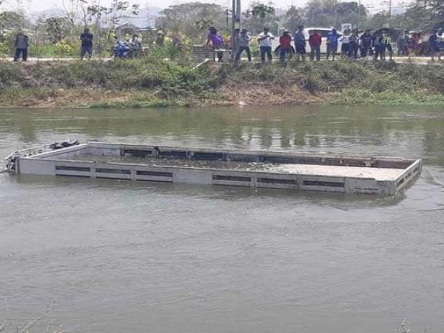 Tai nạn tại Thái Lan: Đau lòng nữ nạn nhân Hà Tĩnh đang mang thai