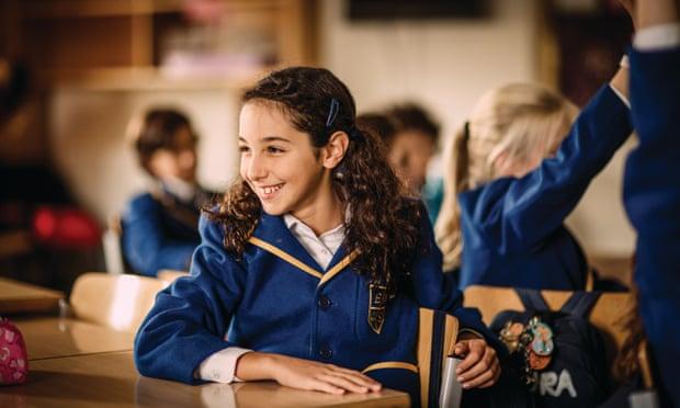 Trường học cho giới siêu giàu tại Anh, học phí một năm tới gần cả tỷ đồng - 3