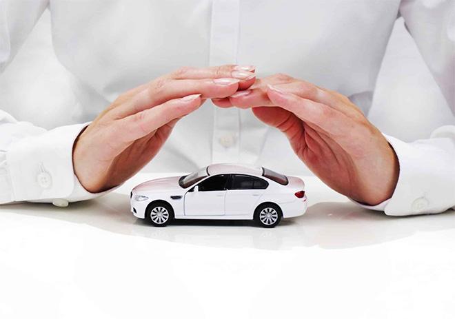 Những điều cần lưu ý khi mua bảo hiểm ô tô online - 2
