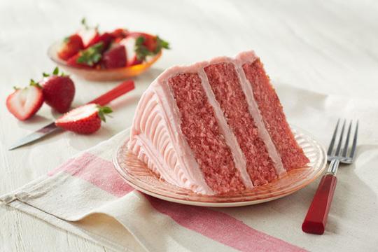 Phát hiện loại đường làm bánh thúc đẩy ung thư ruột - 1