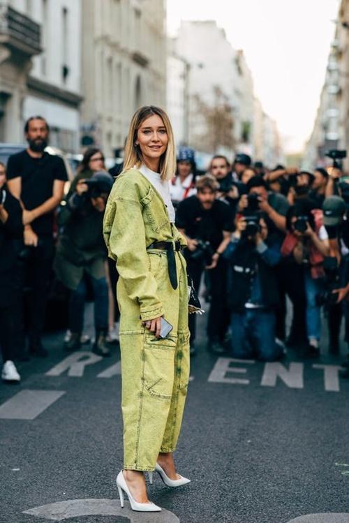 10 món thời trang cơ bản quý cô cần sở hữu trong đời - 8