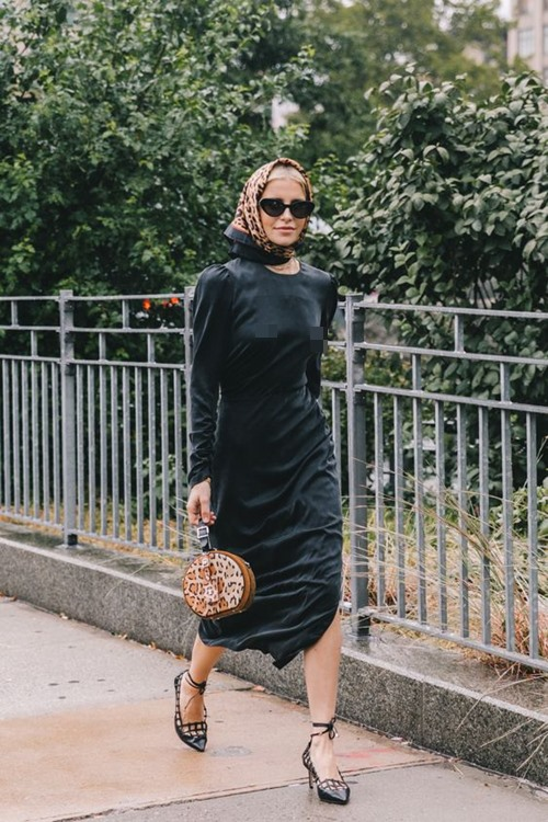 10 món thời trang cơ bản quý cô cần sở hữu trong đời - 11