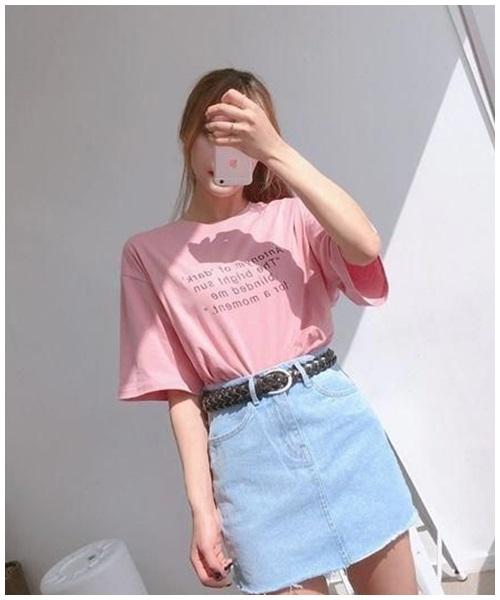 Hè 2019: Mùa của những chiếc váy mini lên ngôi - 2