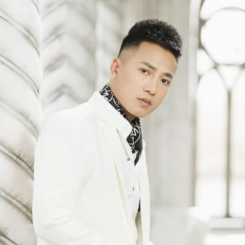"""5 ca sĩ có kênh YouTube """"khủng"""" nhất làng nhạc Việt: Người số 4 gây bất ngờ - 4"""